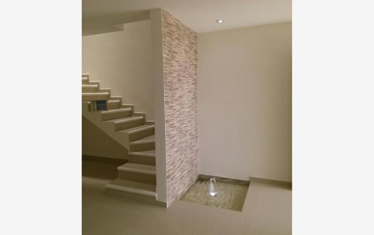 Foto de casa en venta en  , la tampiquera, boca del r?o, veracruz de ignacio de la llave, 1009507 No. 04