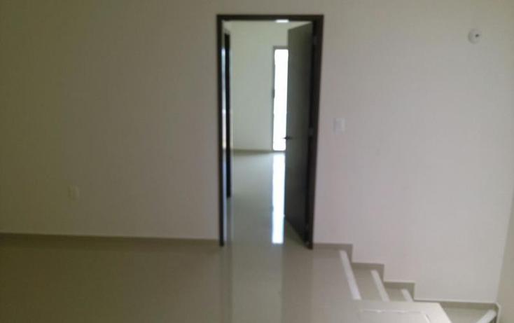 Foto de casa en venta en  , la tampiquera, boca del r?o, veracruz de ignacio de la llave, 1009507 No. 05