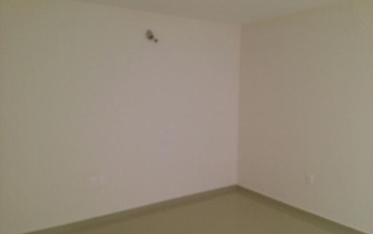 Foto de casa en venta en  , la tampiquera, boca del r?o, veracruz de ignacio de la llave, 1009507 No. 07
