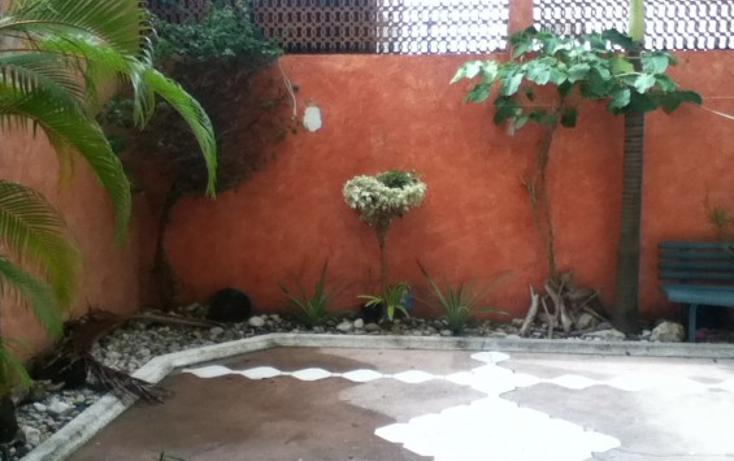 Foto de casa en venta en  , la tampiquera, boca del río, veracruz de ignacio de la llave, 1051741 No. 02