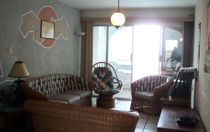 Foto de departamento en venta en  , la tampiquera, boca del río, veracruz de ignacio de la llave, 1058519 No. 05