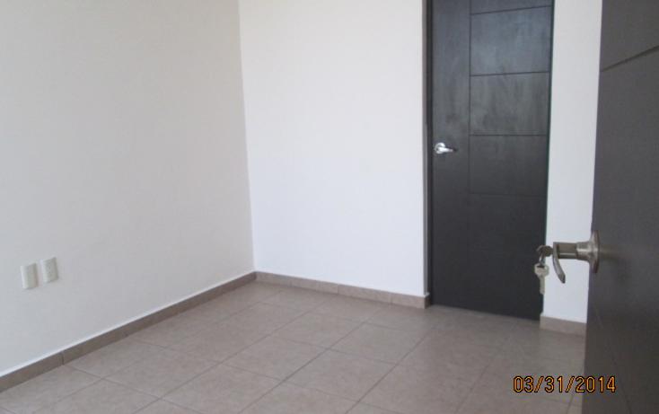 Foto de casa en venta en  , la tampiquera, boca del r?o, veracruz de ignacio de la llave, 1115279 No. 05