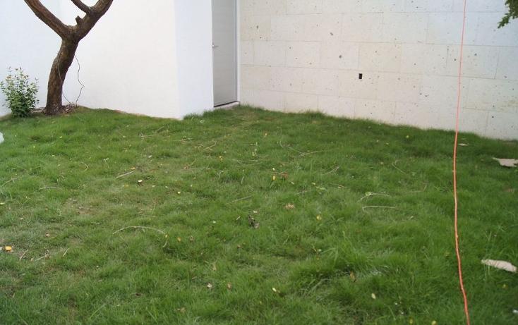 Foto de casa en venta en  , la tampiquera, boca del río, veracruz de ignacio de la llave, 1119373 No. 07