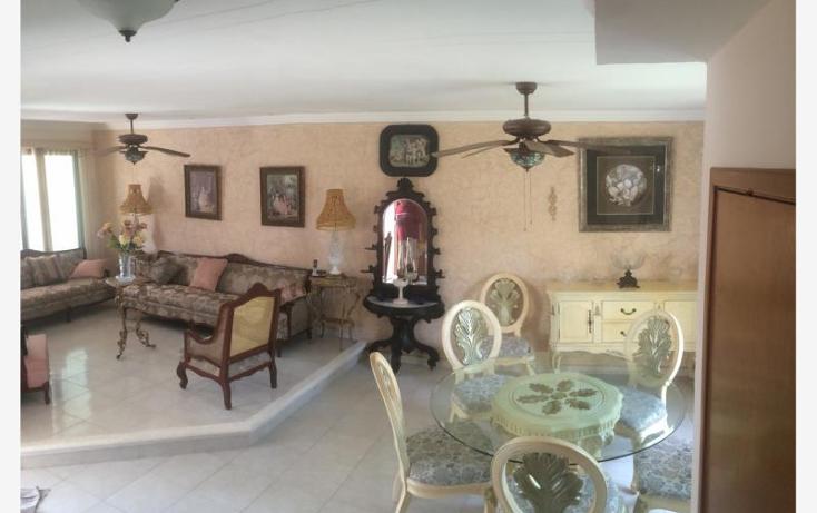 Foto de casa en venta en  , la tampiquera, boca del río, veracruz de ignacio de la llave, 1155151 No. 02