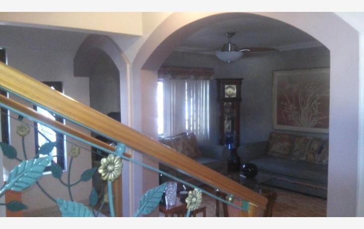 Foto de casa en venta en  , la tampiquera, boca del río, veracruz de ignacio de la llave, 1155151 No. 10