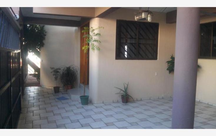 Foto de casa en venta en  , la tampiquera, boca del río, veracruz de ignacio de la llave, 1155151 No. 13
