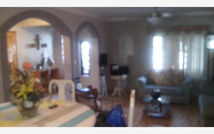 Foto de casa en venta en  , la tampiquera, boca del río, veracruz de ignacio de la llave, 1155151 No. 16