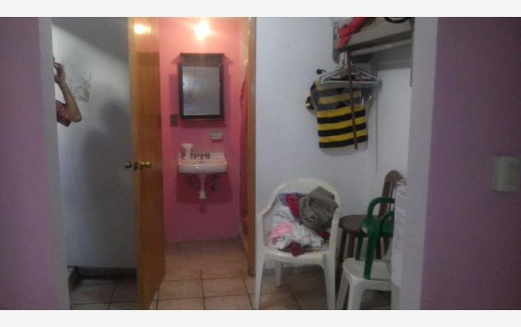 Foto de casa en venta en  , la tampiquera, boca del río, veracruz de ignacio de la llave, 1155151 No. 17