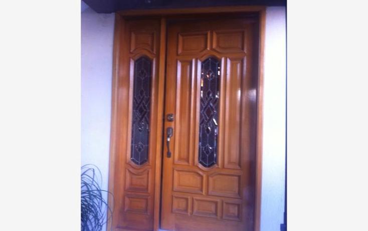 Foto de casa en venta en  , la tampiquera, boca del río, veracruz de ignacio de la llave, 1155151 No. 20