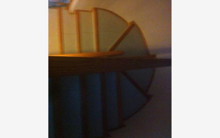 Foto de casa en venta en  , la tampiquera, boca del río, veracruz de ignacio de la llave, 1155151 No. 36