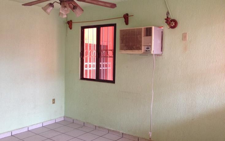 Foto de casa en venta en  , la tampiquera, boca del río, veracruz de ignacio de la llave, 1207331 No. 02