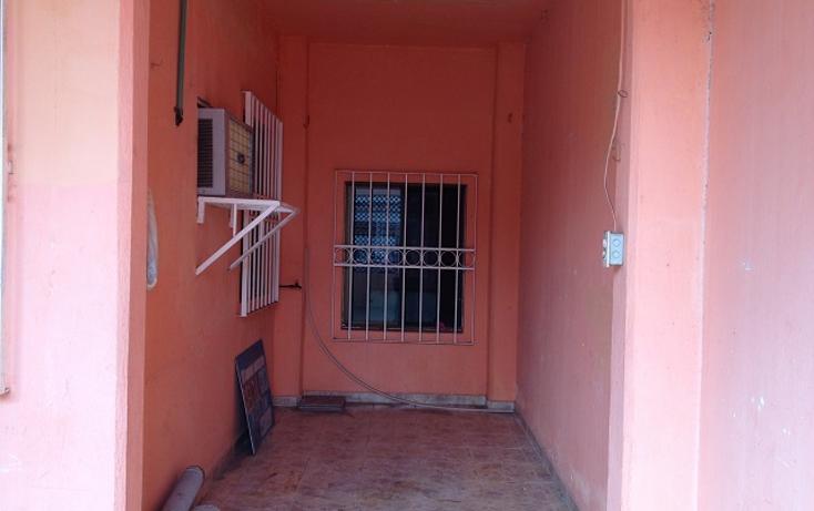 Foto de casa en venta en  , la tampiquera, boca del río, veracruz de ignacio de la llave, 1207331 No. 03