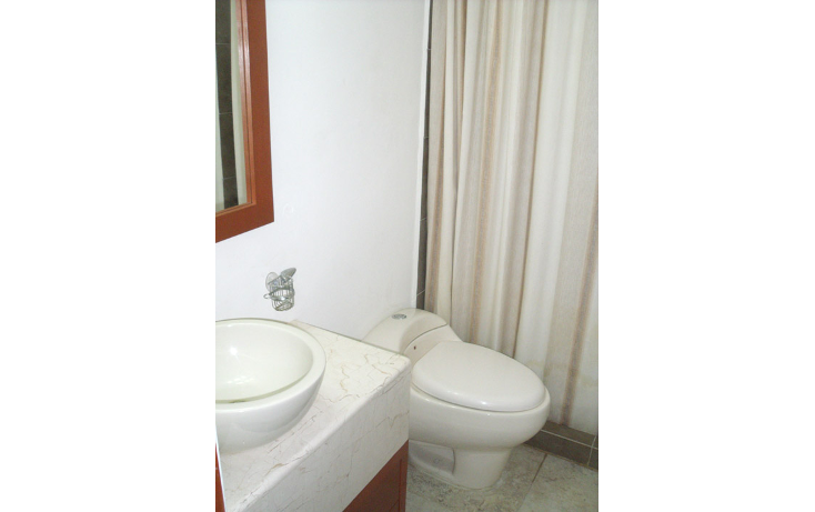 Foto de departamento en renta en  , la tampiquera, boca del río, veracruz de ignacio de la llave, 1239769 No. 12