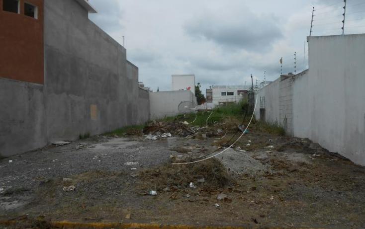 Foto de terreno habitacional en venta en  , la tampiquera, boca del río, veracruz de ignacio de la llave, 1240885 No. 01