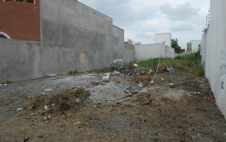 Foto de terreno habitacional en venta en  , la tampiquera, boca del río, veracruz de ignacio de la llave, 1240885 No. 02
