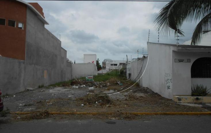 Foto de terreno habitacional en venta en  , la tampiquera, boca del río, veracruz de ignacio de la llave, 1240885 No. 03