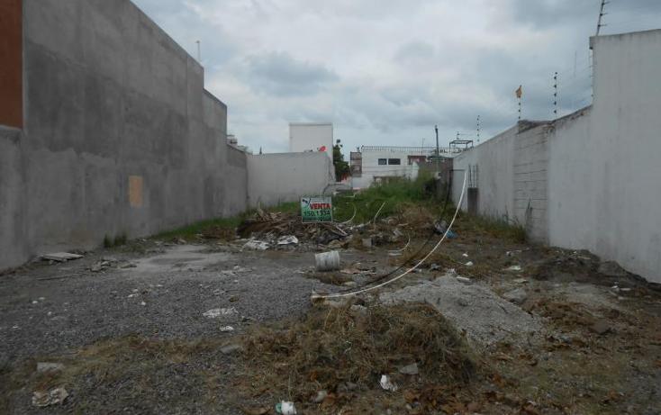 Foto de terreno habitacional en venta en  , la tampiquera, boca del río, veracruz de ignacio de la llave, 1240885 No. 04