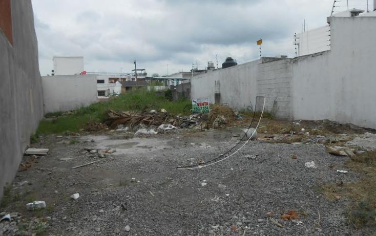 Foto de terreno habitacional en venta en  , la tampiquera, boca del río, veracruz de ignacio de la llave, 1240885 No. 06