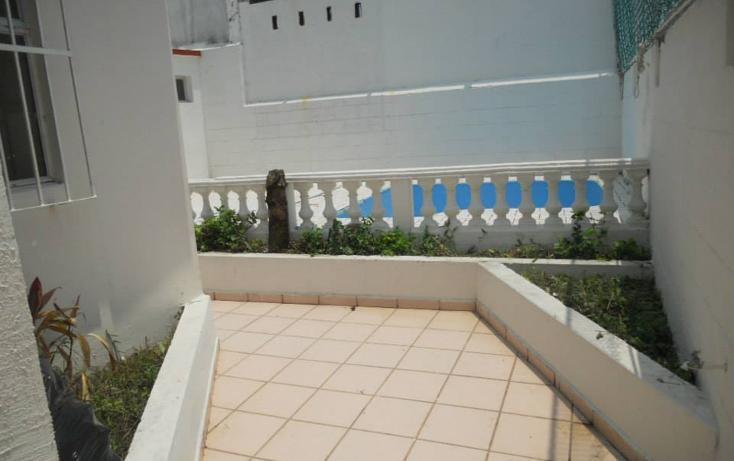 Foto de casa en venta en  , la tampiquera, boca del río, veracruz de ignacio de la llave, 1250201 No. 05