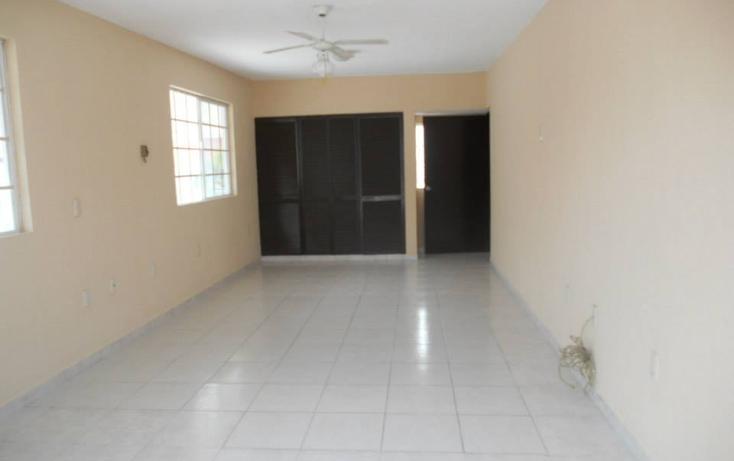 Foto de casa en venta en  , la tampiquera, boca del río, veracruz de ignacio de la llave, 1250201 No. 08