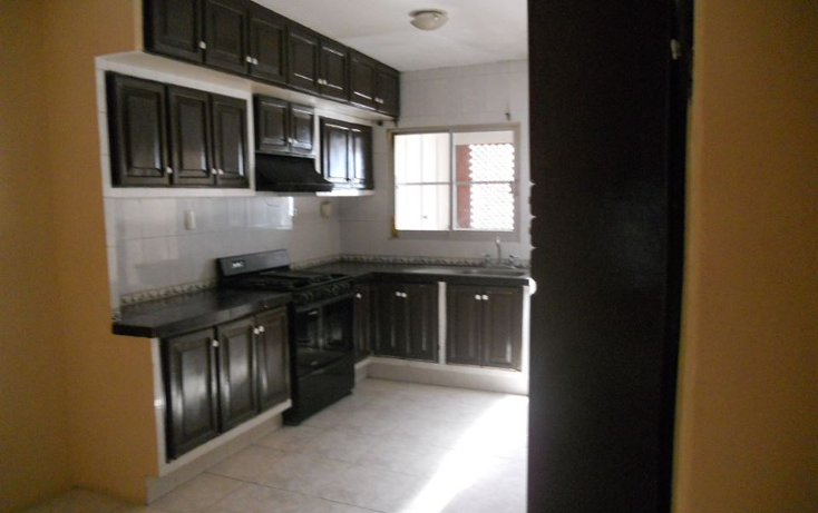 Foto de casa en venta en  , la tampiquera, boca del río, veracruz de ignacio de la llave, 1250201 No. 10