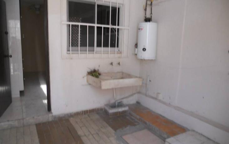 Foto de casa en venta en  , la tampiquera, boca del r?o, veracruz de ignacio de la llave, 1250201 No. 12