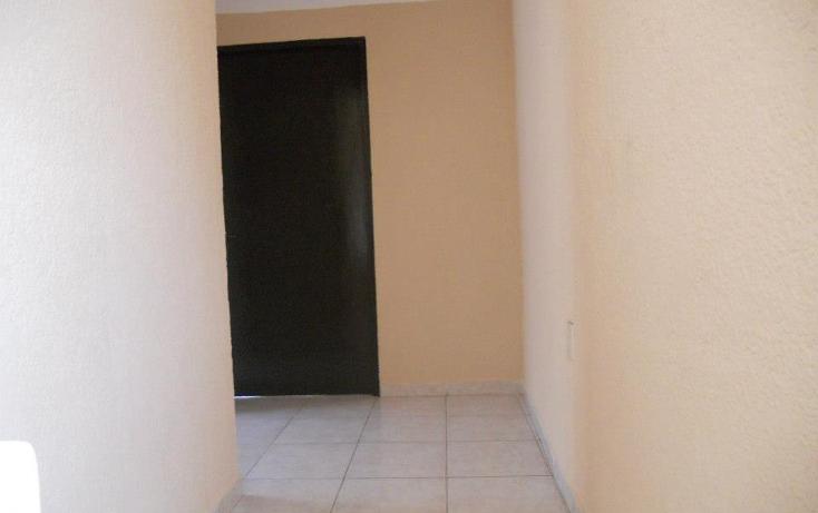 Foto de casa en venta en  , la tampiquera, boca del río, veracruz de ignacio de la llave, 1250201 No. 13