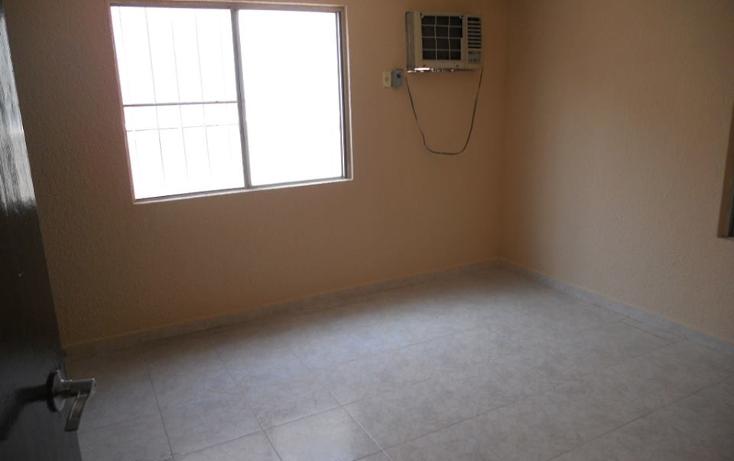 Foto de casa en venta en  , la tampiquera, boca del río, veracruz de ignacio de la llave, 1250201 No. 14