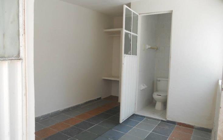 Foto de casa en venta en  , la tampiquera, boca del río, veracruz de ignacio de la llave, 1250201 No. 15