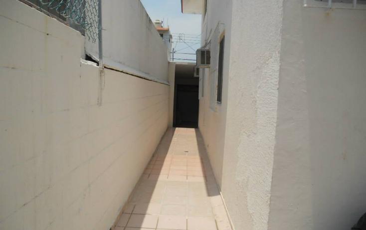 Foto de casa en venta en  , la tampiquera, boca del r?o, veracruz de ignacio de la llave, 1250201 No. 18