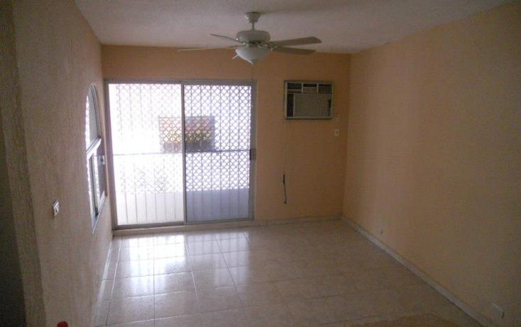Foto de casa en venta en  , la tampiquera, boca del río, veracruz de ignacio de la llave, 1250201 No. 19