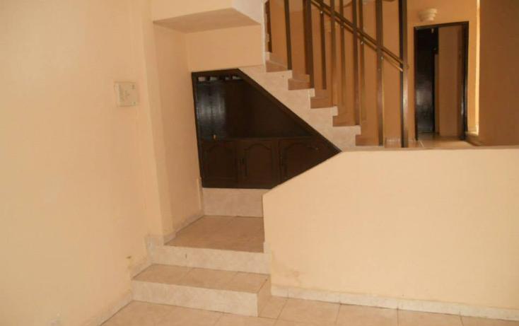 Foto de casa en venta en  , la tampiquera, boca del r?o, veracruz de ignacio de la llave, 1250201 No. 20