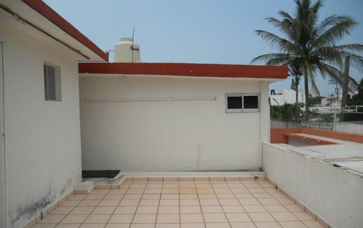 Foto de casa en venta en  , la tampiquera, boca del río, veracruz de ignacio de la llave, 1250201 No. 21