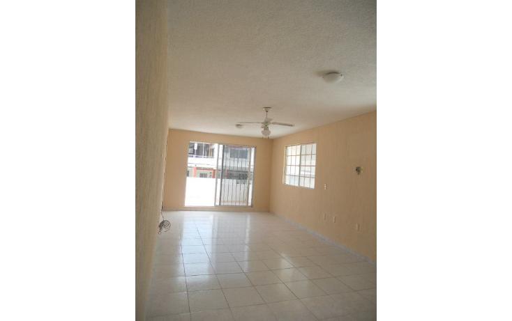 Foto de casa en venta en  , la tampiquera, boca del r?o, veracruz de ignacio de la llave, 1250201 No. 23