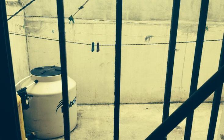 Foto de casa en renta en  , la tampiquera, boca del río, veracruz de ignacio de la llave, 1276051 No. 04