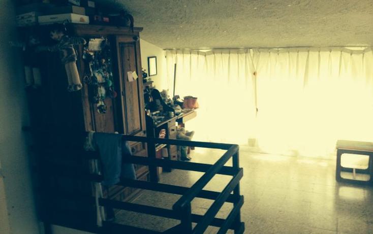 Foto de casa en renta en  , la tampiquera, boca del río, veracruz de ignacio de la llave, 1276051 No. 05