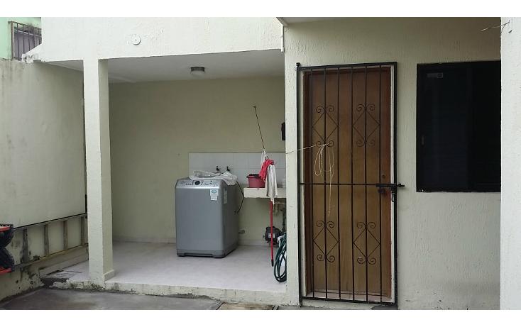 Foto de casa en renta en  , la tampiquera, boca del río, veracruz de ignacio de la llave, 1303127 No. 20