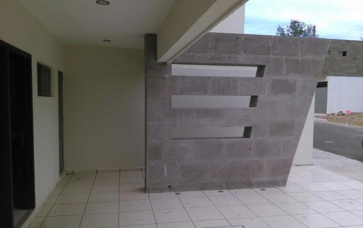 Foto de casa en venta en  , la tampiquera, boca del río, veracruz de ignacio de la llave, 1325079 No. 09