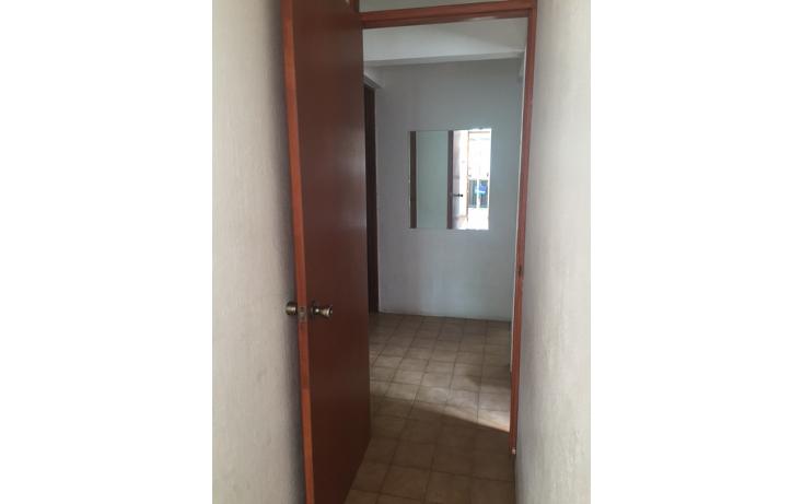 Foto de casa en venta en  , la tampiquera, boca del r?o, veracruz de ignacio de la llave, 1402633 No. 07