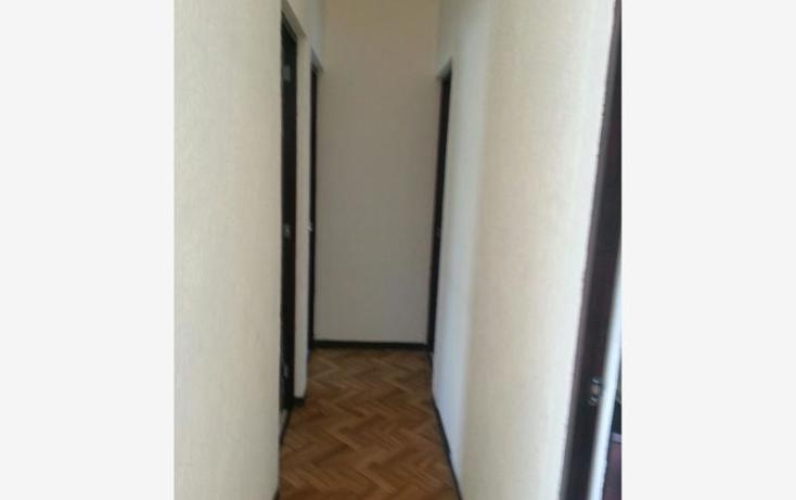 Foto de casa en renta en  , la tampiquera, boca del río, veracruz de ignacio de la llave, 1428723 No. 04