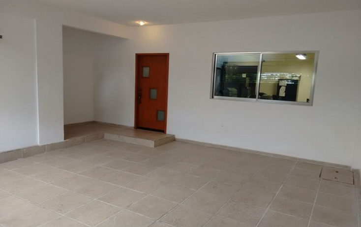 Foto de casa en venta en  , la tampiquera, boca del río, veracruz de ignacio de la llave, 1438659 No. 04