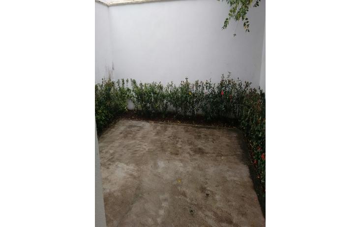 Foto de casa en venta en  , la tampiquera, boca del río, veracruz de ignacio de la llave, 1438659 No. 07