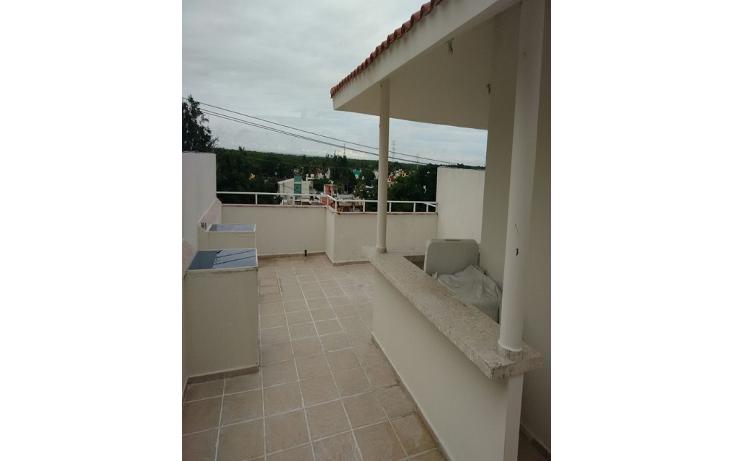 Foto de casa en venta en  , la tampiquera, boca del río, veracruz de ignacio de la llave, 1438659 No. 08