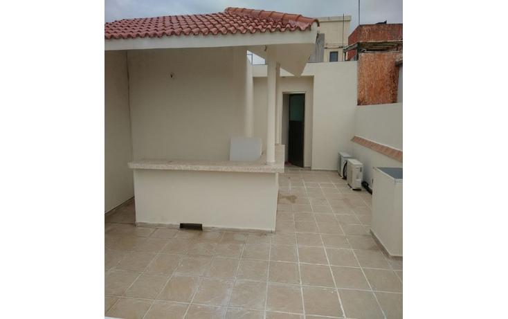 Foto de casa en venta en  , la tampiquera, boca del río, veracruz de ignacio de la llave, 1438659 No. 09
