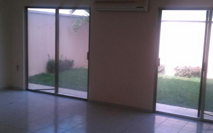 Foto de casa en renta en  , la tampiquera, boca del río, veracruz de ignacio de la llave, 1457177 No. 01