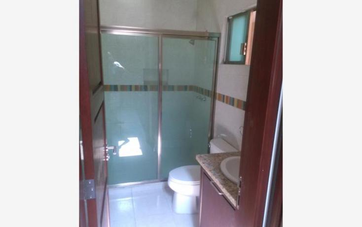 Foto de casa en renta en  , la tampiquera, boca del río, veracruz de ignacio de la llave, 1457177 No. 06