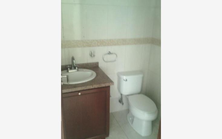 Foto de casa en renta en  , la tampiquera, boca del río, veracruz de ignacio de la llave, 1461409 No. 08
