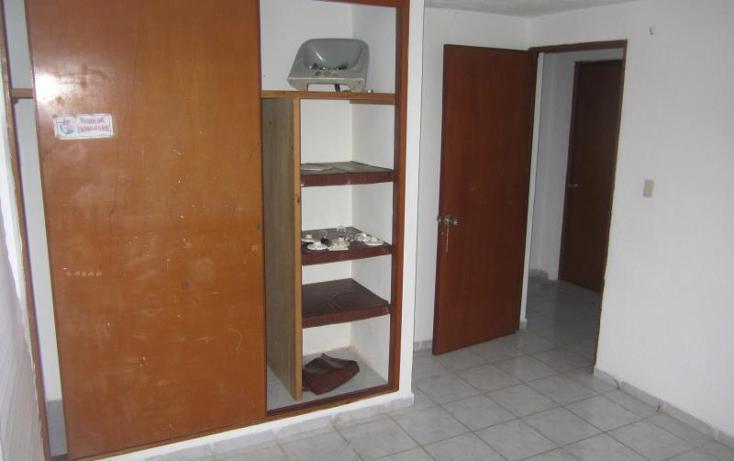 Foto de departamento en renta en  , la tampiquera, boca del río, veracruz de ignacio de la llave, 1538626 No. 04