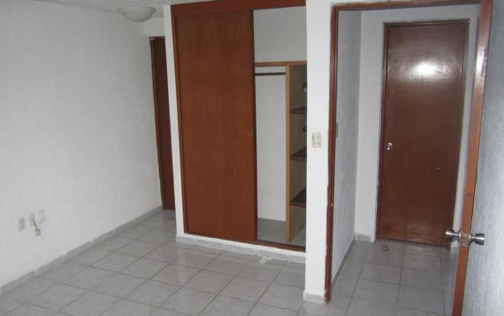 Foto de departamento en renta en  , la tampiquera, boca del río, veracruz de ignacio de la llave, 1538626 No. 05