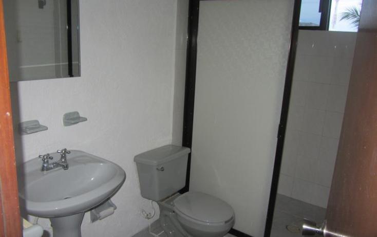 Foto de departamento en renta en  , la tampiquera, boca del río, veracruz de ignacio de la llave, 1538626 No. 06